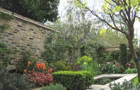 diana milner garden design beautiful garden designs