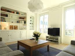 2 Sofas In Living Room by Rent Apartment In Paris 75008 85m Saint Augustin Ref 8783