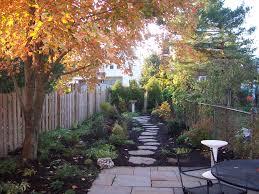 the beautyfull small backyard landscaping ideas front yard