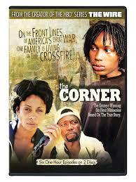 Hit The Floor Bet Season 4 - amazon com the corner t k carter khandi alexander sean nelson