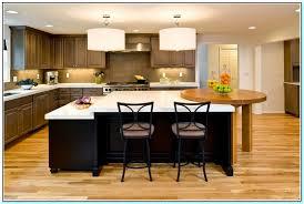 2 level kitchen island height of 2 level kitchen island torahenfamilia different