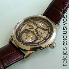 louis erard 1931 squelette open 41207aa03 bdc21 relojes exclusivos