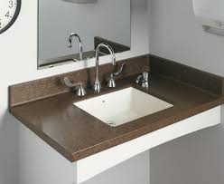 splashy lowes countertops look affordable affordable counters