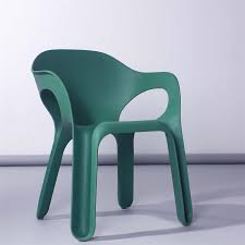 Modern Garden Chairs Modern Outdoor Plastic Chairs