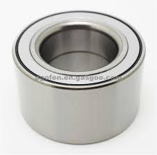 nissan maxima wheel bearing wheel hub bearing 402102y000 for nissan oem number 402102y000
