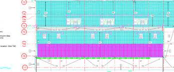 pv system design pv system design 1 vision solar pv solar panel installation
