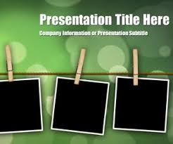 327 Best New Free Powerpoint Presentationtemplates Images On Free Power Point