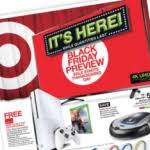 black friday artificial tree deals target target 50 off 100 holiday purchase u003d cheap artificial trees