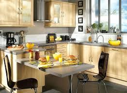 cuisine chez conforama cuisine equipee chez conforama cuisine conforama ouverte cuisine