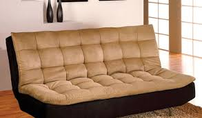 Sofa Sleeper Mattress Sofa Category Sectional Sofa With Recliner And Chaise Lounge