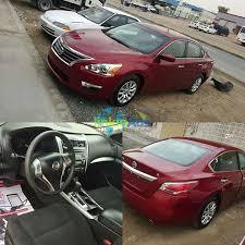 Review Nissan Altima 2015 Nissan Altima 2015 Used Cars Ajman Classified Ads Job