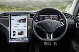 tesla inside roof tesla model s 85 u2013 the inside story uk car lease pcp u0026 pch deals