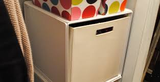 File Cabinets At Target by Elegance Furniture Hutch Tags Small China Cabinets Filing