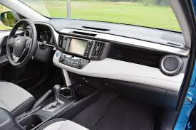 toyota dealer prices 2016 toyota rav4 hybrid test drive review autonation drive