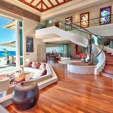 luxury homes interiors entrancing 60 luxury home interiors design ideas of best 25