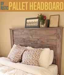 Pottery Barn Headboard Pottery Barn Hacks Diy Projects Craft Ideas How To S For Home