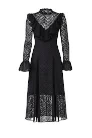 holiday party dresses rent the runway