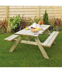 Argos Gazebos And Garden Awnings Buy Home Hexagonal 4m Blue U0026 Cream Garden Gazebo W Mesh Panels At
