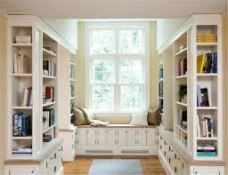 design your own home library 800x617c jpg 800 617 библиотека pinterest window benches