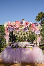 best 25 garden birthday ideas on pinterest diy party