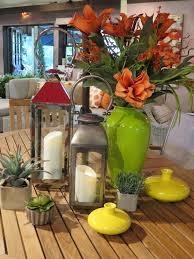 home u0026 garden decor down to earth living