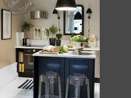How To Kitchen Design How To Choose The Perfect Kitchen Counter Stools Theydesign Net
