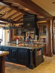 kitchen cabinet stain colors kitchen traditional with accessories