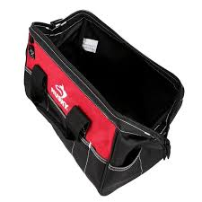 home depot black friday luggage 25 unique husky tool bag ideas on pinterest tool belt
