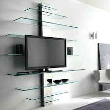 Corner Wall Units For Tv Metal Tv Unit U2013 Flide Co