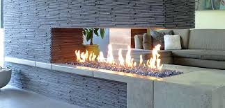 indoor fireplace glass kits outdoor uk gas log insert fire inserts