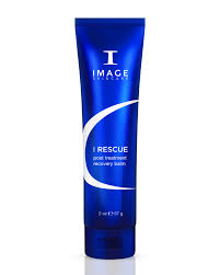 image skincare cosmetic products and reviews u2013 skincare by alana
