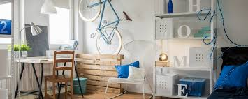 Apartment Small Space Ideas Small Space Living Tips For Living In Small Homes U0026 Apartments
