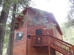 Top Powell River Vacation Rentals Vrbo by 10 Best Ruidoso Cabins Images On Ruidoso Cabins