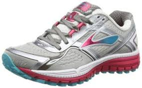 Comfortable Cute Walking Shoes How To Choose Multi Purpose Men U0027s Footwear For Travel