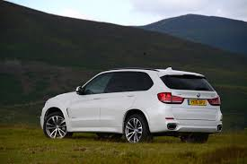 Bmw X5 40e Mpg - bmw x5 xdrive40e review greencarguide co uk