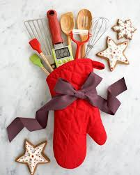 gift ideas for kitchen best 25 baking gift baskets ideas on gift