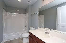 1 Bedroom Loft Apartments by North Valley Loft Apartments Rentals Olyphant Pa Apartments Com