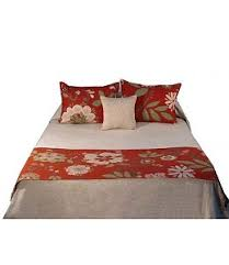 bed runners the ombu store