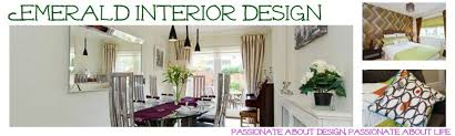 home interior blogs emerald interiors an interior design and lifestyle by