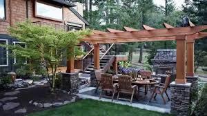 backyard outstanding backyard apartment ideas on backyard deck