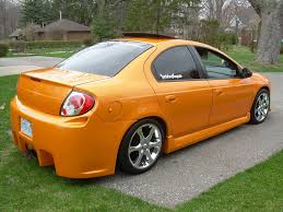 kurty 69 2002 dodge neon specs photos modification info at cardomain