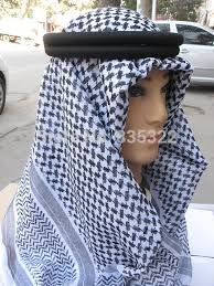 arab headband scarf sport picture more detailed picture about 2016 arab