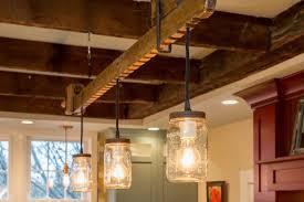 Lights Inside House Modern Farmhouse Lighting With Wood Chandelier Id Lights Inside
