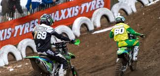 judd motocross racing team green mx home of the team green riders club kawasaki uk