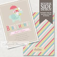 baby shower website 51 best baby shower images on baby shower stuff baby