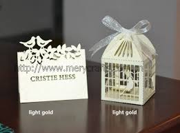 wedding cake boxes for guests high quality wedding cake box fancy wedding gift for guest buy