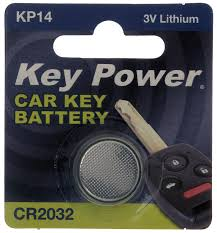 lexus key battery number key power cr2032 kp car key fob lithium battery 3 v amazon co uk