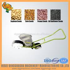 maize planting machine maize planting machine suppliers and