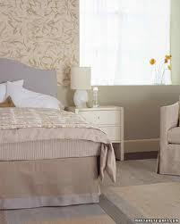 Best Bedroom Designs Martha Stewart by Martha Stewart Collection Bedding Blue Best Paint Colors Quilts