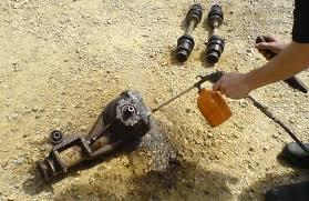 rear differential honda crv converting 4wd gen1 honda crv to fwd cleanmpg